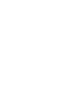Accueil & Promotion